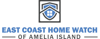 East Coast Home Watch of Amelia Island