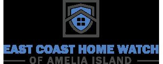 East Coast Home Watch of Amelia Island